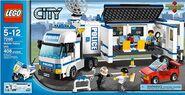 LEGO-City-7288-Mobile-Police-Unit-Toys-N-Bricks