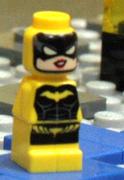 File:MiniBatgirl.PNG