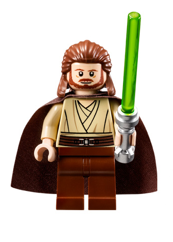 File:Qui Gon 9499.png