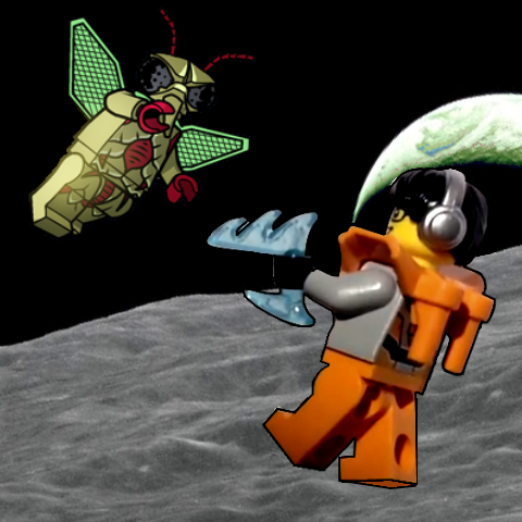 File:SciFiIcon1.png