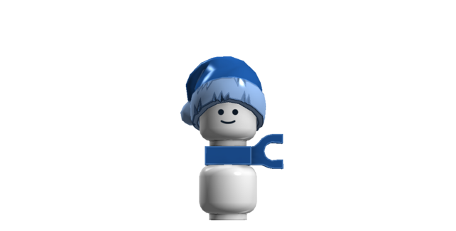File:CocoaSnowman.png