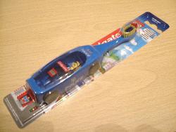 Jack Stone Toothbrush 1