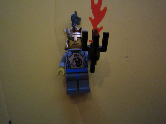 File:My Custom LEGO 021.jpg