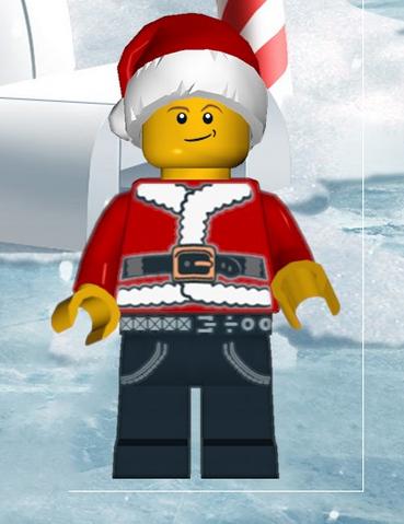File:PatrickSt789 as Santa.png
