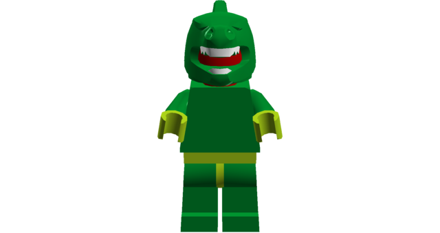 File:Plant Monster (Lime Green Hands).png