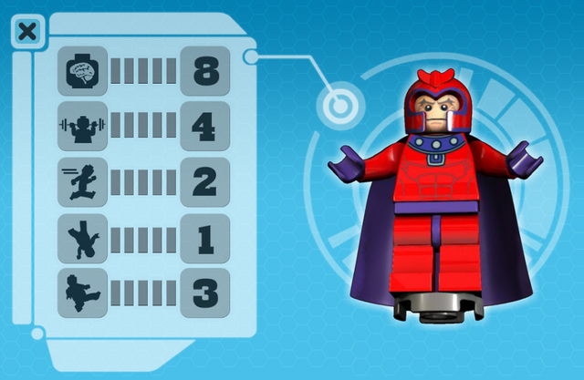 File:830px-Magneto microsite.png