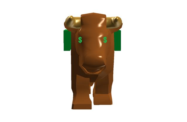 File:Ca$h Cow 2.png