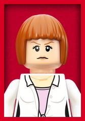 File:Jurassic World LEGO Claire icon.jpg