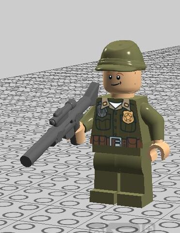 File:Legoman.jpg