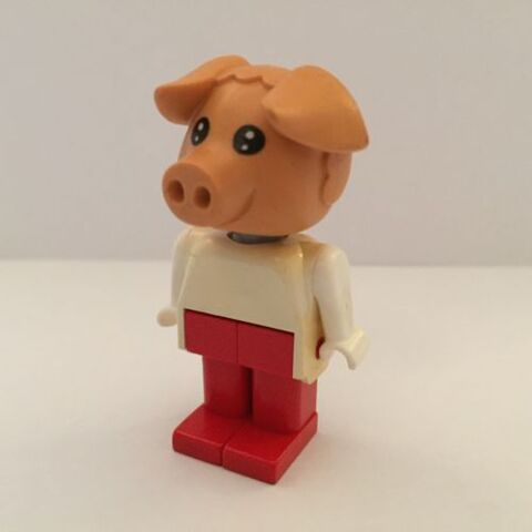 File:Peter Pig HD.jpg