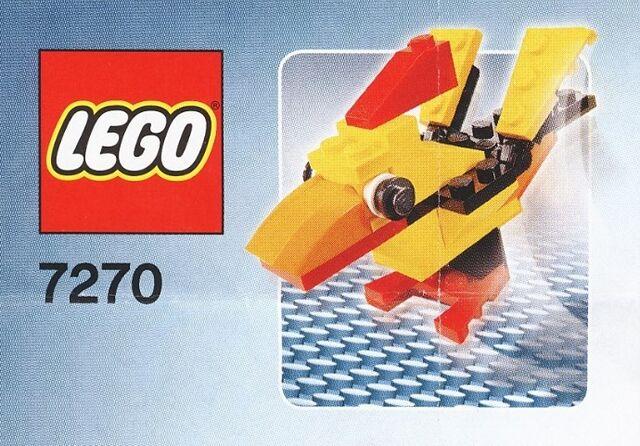 File:7270 Parrot.jpg
