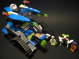 File:8118 Hybrid Rescue Tank2.jpg