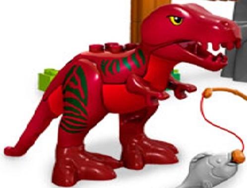 File:DUPLO T-Rex.jpg