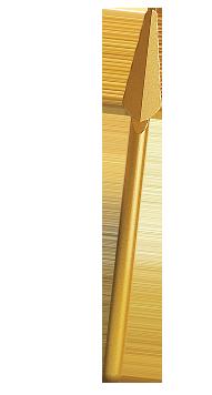 File:Golden Spear.png