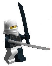 File:Half Ninja.jpg