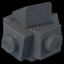 File:Icon stone nxg.png
