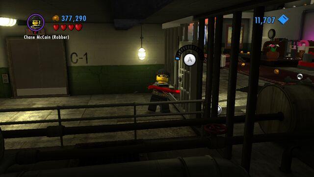 File:Lego City U 24.jpg