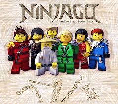 File:Ninjago13.jpg