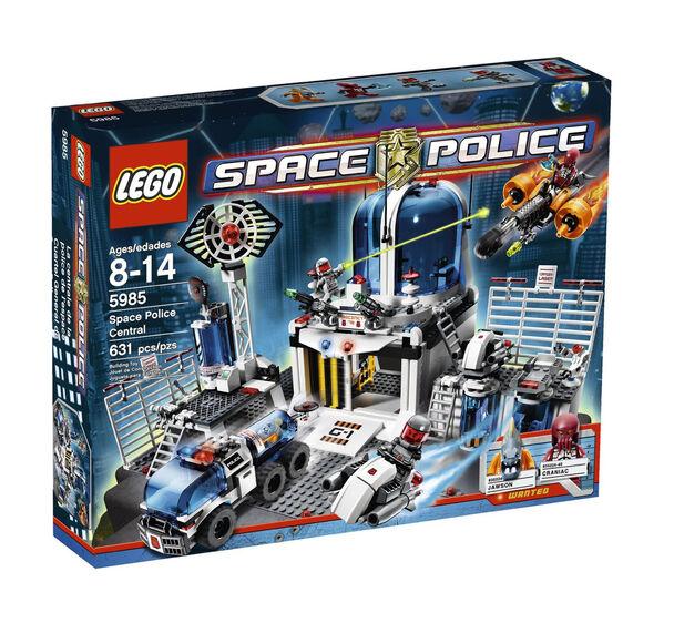 File:Space Police Central.jpg