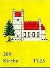 309 Church