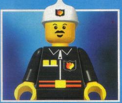 FirefighterJack