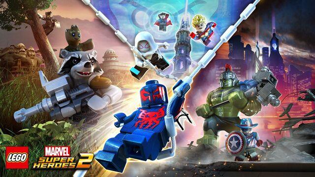 File:LEGO Marvel 2.jpg