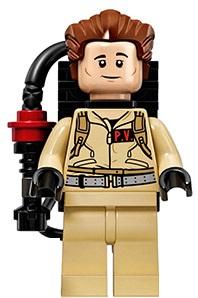 File:LEGO Peter.jpg