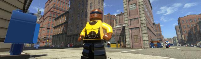 File:Lego marvel super heroes powerman 01.jpg
