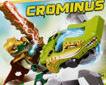 File:New Crominus 2013 (Name).png