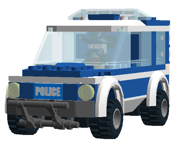 File:Not-a-Robot's Police Car.png