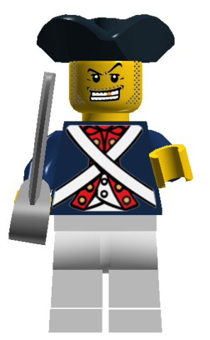 File:Pirate (Imperial Disquise).png
