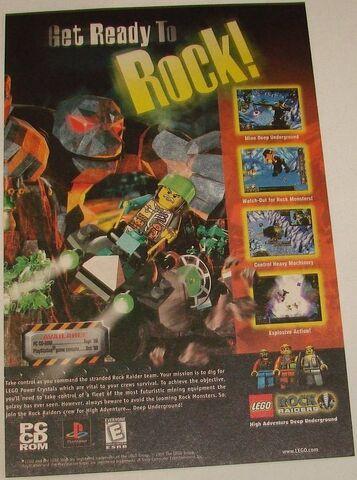 File:Rock Raiders game ad.JPG