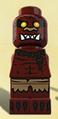 Thumbnail for version as of 16:24, November 22, 2011