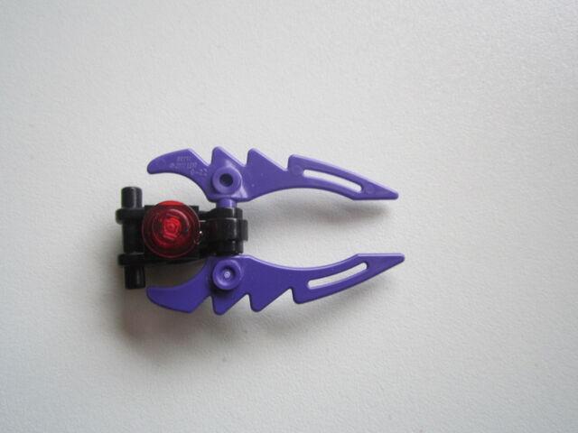 File:70000 Razcal's Glider 008.jpg