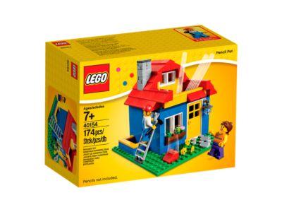 File:LEGO Pencil Pot.jpg