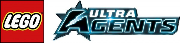 File:LEGO Ultra Agents logo.jpg