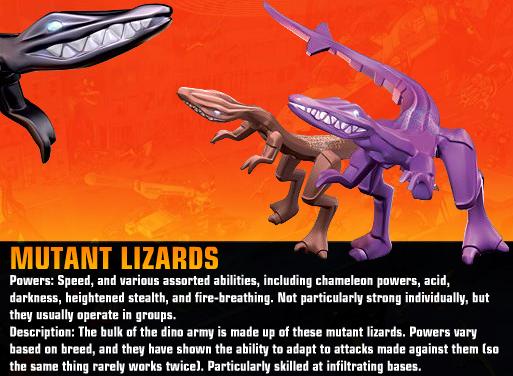 File:Mutant Lizards.png