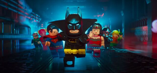 File:The LEGO Batman Movie Justice League.jpg