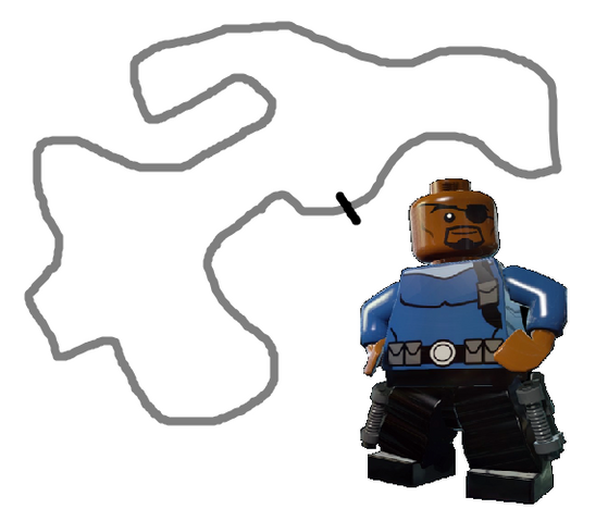 File:The Shield Helicarrier.png