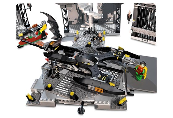 File:7783 Bat Vehicle.jpg