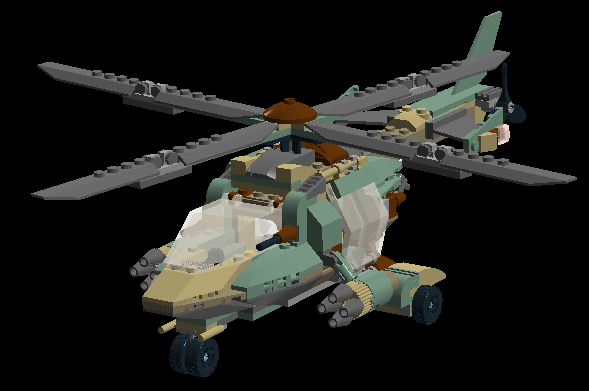 File:Army Helicopter.png