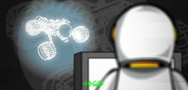 File:CrystalienConflict TrikeBlueprints.JPG