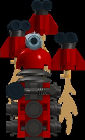 File:Dalek Drone-3.png