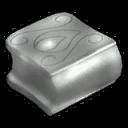File:Icon m tinderbox nxg.png