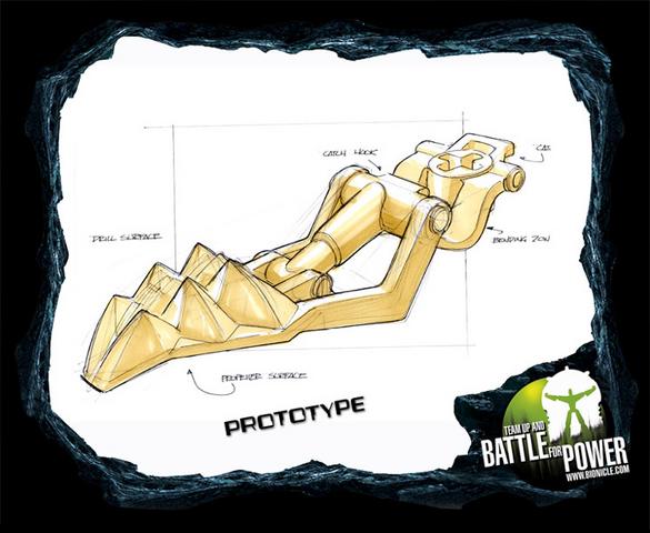 File:Prototype Pohatu propeller piece.png