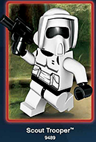 File:Scout Poster.png
