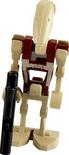Securaty droid 2011