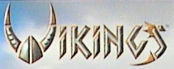 File:Vikings.png