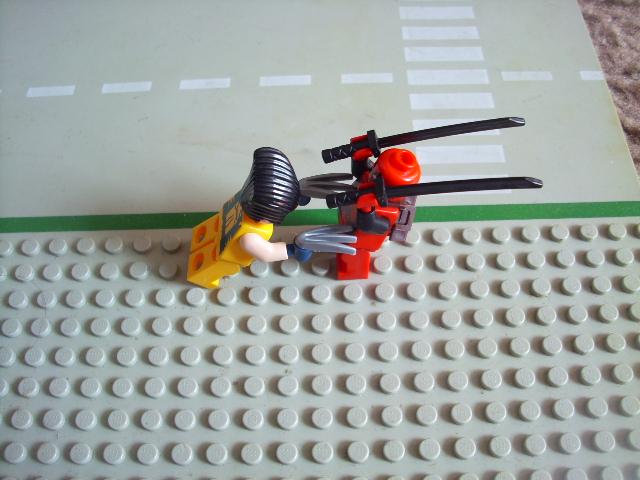 File:Wolverinefight3.JPG