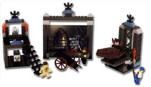 File:1381 Vampire Crypt.jpg